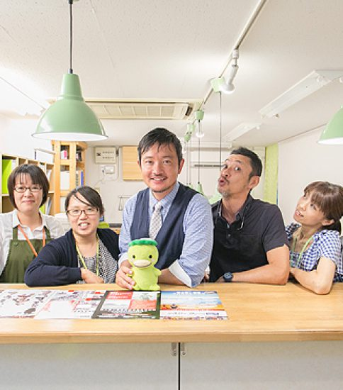 【インターン情報】社会教育分野のNPO活動で持続可能な事業モデル開発プロジェクト!